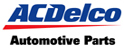 AC Delco and Guy&#039;s Automotive auto repair in Tampa Florida